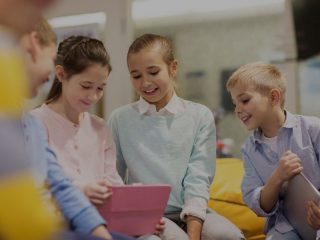 Improving the Educational Quality for Students in Foster Care